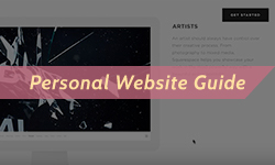 Personal-Website-Guide.jpg