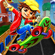 Download New Super Subway Surf : Rush Hours Adventure For PC Windows and Mac
