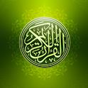 Tafheem-ul-Quran Urdu icon