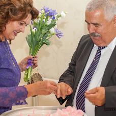 Wedding photographer Anton Andrianov (onton). Photo of 21.07.2014