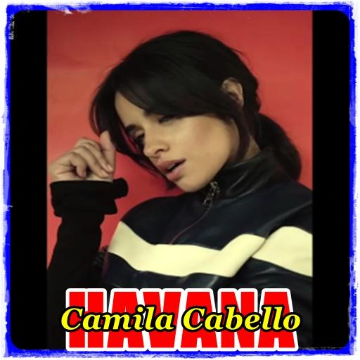 Camila Cabello - Havana for PC