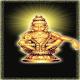 Download MARATHAKKARA SREE DHARMA SHASTHA TEMPLE For PC Windows and Mac