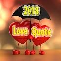 Любовь цитаты 2018 icon