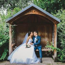 Wedding photographer Sergey Bantya (bysergion). Photo of 03.03.2017