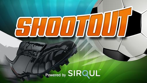 Shootout - World Edition