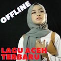 Lagu Aceh Terbaru Offline icon
