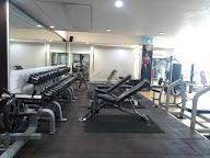 X Core Fitness photo 3