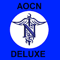 AOCN Flashcards Deluxe icon