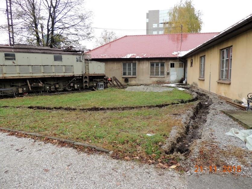 Hrvatski željeznički muzej - Page 3 ELP-U7gIopxsp5eECsKqSRN34vUXQx0Z4DZMQzRx3w02KVxXZfwUHAEJ8CPd6fdobtDR-_EciNuU9iiDGh4vDKcGt99pXE5BSdrRqePCcutyfI-nLFNSPNs3T9LlgWmWQ_pU6fhojyklEsQrUerrq5CDMsjT4vd1CUzV3zcb3ia_A75ohTBgfks5S8HVdCx3WyXLCu4uVB5iw67-OxL3Q_kztFXlx_n8awBGUuS1meVDBPolqQ75bAsOjo6d_LxLbpVt9IQVkbHTivhL3xQsrQ9sSwBS03zHy_gRclXMdOKYYRgF1EFCQnhLwujBQEposmElyeIVF0S2v0U0Q-zvXmf2KV4YMJjwjRmVkZ_KtGEAU1eWDaaU9CKWQtCRKE5kq1q9X0MLFp-gdTqHL4_Vd79cYS7SbpzYGNWj2jbWSL6nLBBGo2gfJreXBT9knAa_q1QRSFtZYuU7msyYU8hN2ZJGl-LkmG1pI8ycCcGevlhrRUTdx1fve6hO_2NzuAF7QkqC389oCpmc7BZswuw0kzifaJ8LxfxIRXwfODxN6oD3UpcLSQqOzruZP_iEvmXpc9YrLXHMBlLavWA5R0SbPLTq6ZI7bogruZQmFw3GvZZgaQYdEQWFU-5epwWsslkG-j09oe5QH8qYDJiiYIkvtaoclQ=w835-h626-no