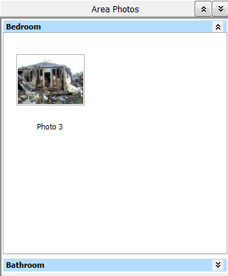 C:\Users\DougG\Desktop\new photo section\area.png
