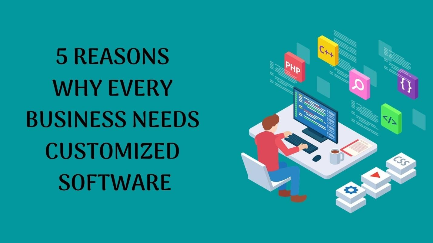 C:UsersHpDownloads5 REASONS WHY EVERY BUSINESS NEEDS CUSTOMIZED SOFTWARE.jpg