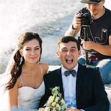 Wedding photographer Lyudmila Yukal (yukal511391). Photo of 14.03.2017