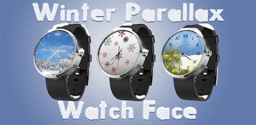 Watch doesn't matter, the watch face matters! ❄️️