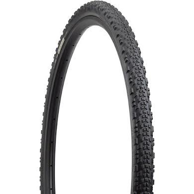 Teravail Rutland Tire - 700 x 38, Tubeless, Durable