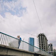 Wedding photographer Dmitriy Vladimirov (Dmitri). Photo of 22.07.2014