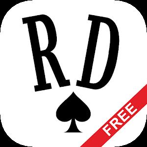 online casino trick online casino app
