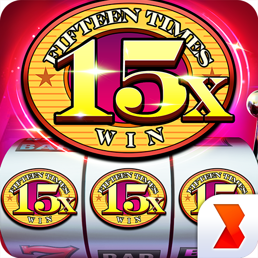 Classic Slots™ – Best Wild Casino Games 2.5.2 APK MOD (hack, cheats,money,coins)