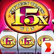 Classic Slots™ - Best Wild Casino Games