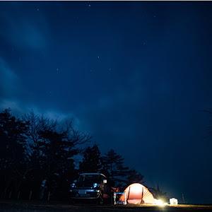 クロスビー MN71Sのカスタム事例画像 otake@愛媛さんの2020年11月24日13:26の投稿