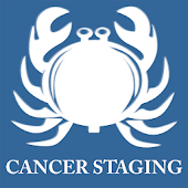 TNM Cancer Staging(8th edition)