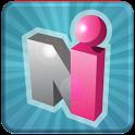 NI GME icon
