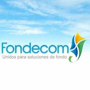 Fondecom