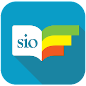 e-Library by SIO West Bengal