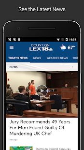 LEX18- screenshot thumbnail