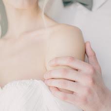 Svatební fotograf Sofya Sivolap (sivolap). Fotografie z 17.06.2018