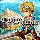 RPG エンシェントハンター icon