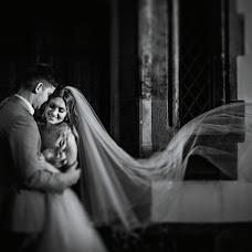 ช่างภาพงานแต่งงาน Ivelin Iliev (iliev) ภาพเมื่อ 16.01.2019