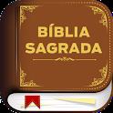 Bíblia Fiel Comentada icon