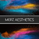 Merz Aesthetics Latam Download on Windows
