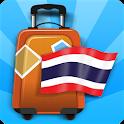 Phrasebook Thai icon