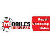 Mobiles Wireless