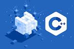 C++ Best  Institute in Delhi-education