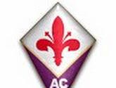 Wolski à la Fiorentina