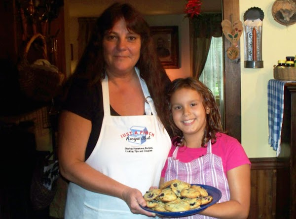 Grandma's Table: Creating A Legacy Of Love Through Food