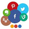 Tüm Sosyal Medya