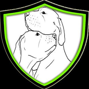 Pes kreslení výukové - náhled