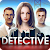 Detective Story: Jack\'s Case - Hidden figures file APK for Gaming PC/PS3/PS4 Smart TV