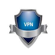 Gurannted VPN