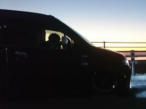 ムーヴカスタム L150S のカスタム事例画像 MOVE@TERUさんの2019年01月04日13:21の投稿
