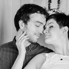 Wedding photographer Lyudmila Korotova (korotova-photo). Photo of 21.05.2016
