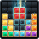 Block Puzzle Classic - free puzzle game for PC-Windows 7,8,10 and Mac