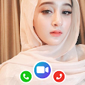 Online Video Call Advice Free Live Chat With Girls icon