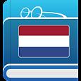 Nederlands Woordenboek icon