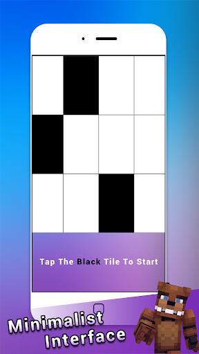 FNAF Piano Tiles 9.5.fnaf screenshots 2