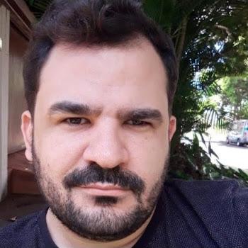 Foto de perfil de aguirrebrasil
