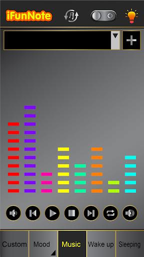 玩音樂App|iFunNote Player免費|APP試玩